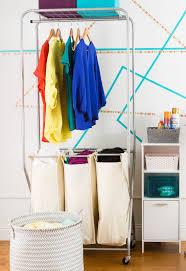 Laundry Room Organizers And Storage by 12 Ways The Konmari Method Will Transform The Way You Organize