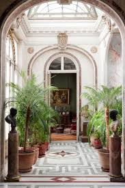 Construire Jardin D Hiver 164 Best French Colonial Architecture Images On Pinterest French