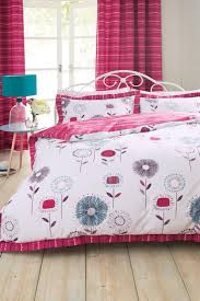 24 best bedding images on pinterest bedroom ideas architecture