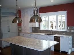 granite kitchen ideas white granite countertops kitchen philippines cabinets ideas gray
