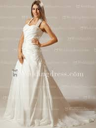 corset wedding dress lace corset wedding dress with halter 267