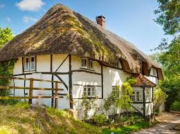 cottage country les 439 meilleures images du tableau cottages sur