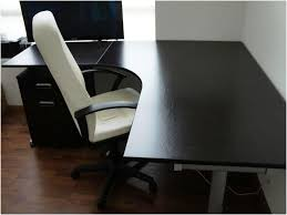 realspace magellan collection l shaped desk espresso realspace magellan collection corner desk decorating ideas as well
