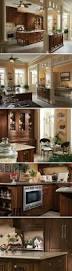 best 25 wood mode ideas on pinterest dream kitchens door