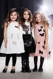 392 best fashionable kids images on pinterest fashionable kids