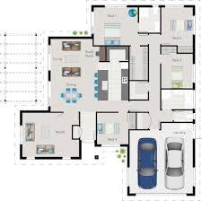 rpg floor plans house design gj gardner homes plans pinterest plan federation