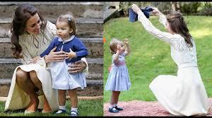 prince william u0026 kate u0027s daughter 2016 princess charlotte