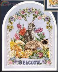 23 best counted cross stitch images on counted cross