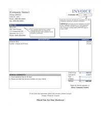 cleaning service receipt template mac invoice template word google docs architectinvoicetemplate pr invoice template free word excel pdf download service 02 invoice template word template large