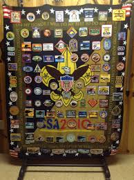 a scoutmaster u0027s blog 2013 december