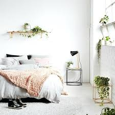 Simple Bedroom Decorating Ideas Simple Bedding Ideas Aciarreview Info
