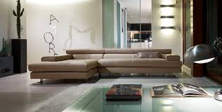 Modern Corner Sofa Bed Corner Sofa Bed Maximizing Room Space
