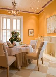2009 d c design house dining room u2013 camille saum interior
