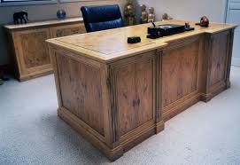 Spalted Maple Laminate Flooring Stand Alone U2013 D U0027ireys Cabinetmakers