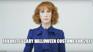 Scary Halloween Memes - perfect halloween costume imgflip