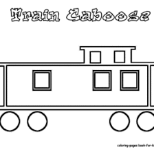coloring page train car coloring page train car archives mente beta most complete coloring