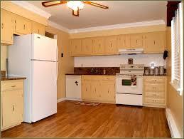 diy kitchen cabinets nz