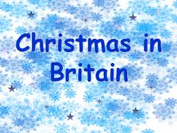 in britain in great britain is celebrated on the