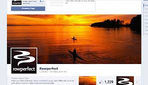 cover photo template facebook how to make matching facebook profile and cover photos creative