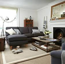 livingroom chaise chaise living room furniture uberestimate co