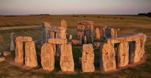 Origination Of Halloween by History Of Stonehenge English Heritage