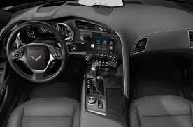 2014 corvette stingray interior chevrolet corvette stingray lease deals specials chevy s sports car