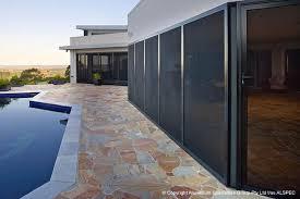 Patio Enclosure Screens Pool Enclosure Security Screens Outdoor Patio Enclosures