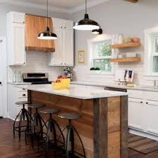 Kitchen Island Construction Kitchen Island Construction Plans Fresh Best 25 Large Kitchen