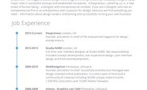resume writingideas prepare my resume online free bright my