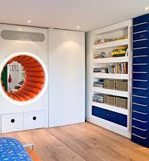 fun bedrooms fantastically fun and fancy kids bedrooms 39 pics izismile com