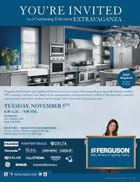 Ferguson Faucets Kitchen Ferguson Enterprises Products Mobroi Com