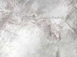 white concrete wall concrete wall texture grey background abstract grunge design