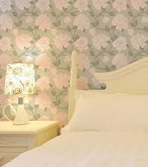 Floral Wall Stencils For Bedrooms 16 Best Diy Stencils Images On Pinterest Wall Stenciling