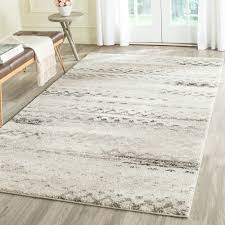 Safavieh Rugs Safavieh Retro Coilean Abstract Area Rug Or Runner Walmart