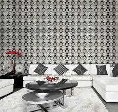 decor india wallpaper home facebook