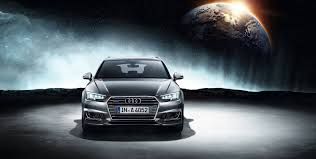 audi a4 headlights new 2017 audi a4 parsippany new audi cars