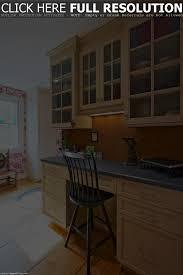 Kitchen Cabinet Desk Ideas Kitchen Cabinets Desk Workspace Kitchen Cabinets