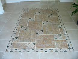 ceramic floor tiles fabulous ceramic tile flooring ideas with