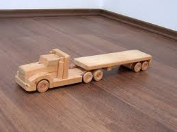 60 best wooden cars and trucks images on pinterest wood toys