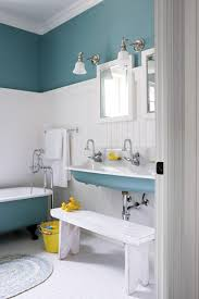 bathroom design awesome cool ocean cute bathrooms pictures