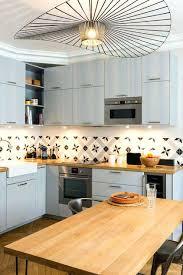 luminaires de cuisine eclairage tiroir cuisine meilleur de laurie lumiare luminaires