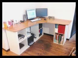 plateau bureau sur mesure plateau bureau sur mesure 5751 bureau idées