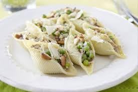 recette de cuisine petit chef menu végétarien par l atelier des chefs