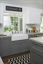 Soapstone Kitchen Sinks Bathroom Magnificent Ikea Farmhouse Sink Discontinued Soapstone