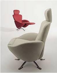 Reclining Arm Chairs Design Ideas Cassina Armchair Leathe Cassina Recliners Home Portfolio Tv Room