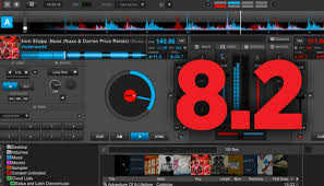 virtual dj software free download full version for windows 7 cnet virtual dj 8 2 custom pad controls ask the dj requests dj