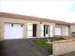 maison 2 chambres a louer maison 2 chambres à louer à la roche sur yon 85000 location