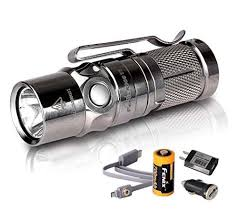 blackfire rechargeable cl light 207 best lil lights images on pinterest flashlight every day