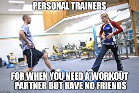 Workout Partner Meme - workout friends meme workout men s fitness