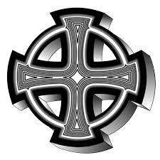 free iron cross vector free clip free clip on